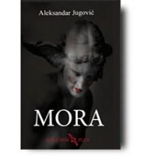 Mora - Aleksandar Jugović