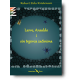Larve, Ansaldo i sin trgovca začinima - Robert Zola Kristensen