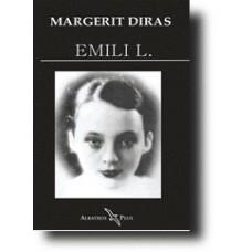 Emili L. - Margaret Diras