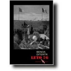 Leto 76 - Benoa Ditertr